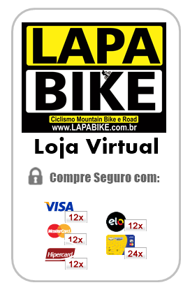 Lapa Bike Loja Virtual