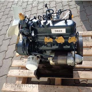 duramax diesel engine repair manual chrevrolet and gmc trucks vans 66 liter 402 cu in turbo diesel haynes techbook by editors of haynes manuals 2013 paperback