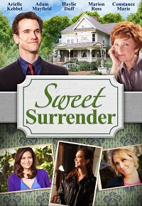 Watch Sweet Surrender Online Free in HD
