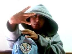 rap ecuatoriano, hip hop , mono mc, guanaco mc,