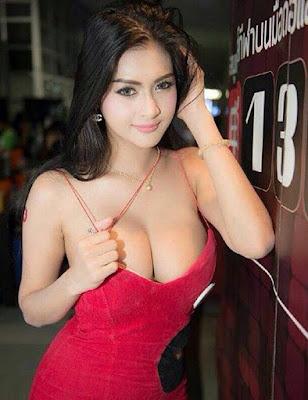 Cerita Porno 2017 Gairah Sex Sekretaris Pribadi