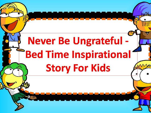 Bedtime-Inspirattional-Child-Story-For-Kids