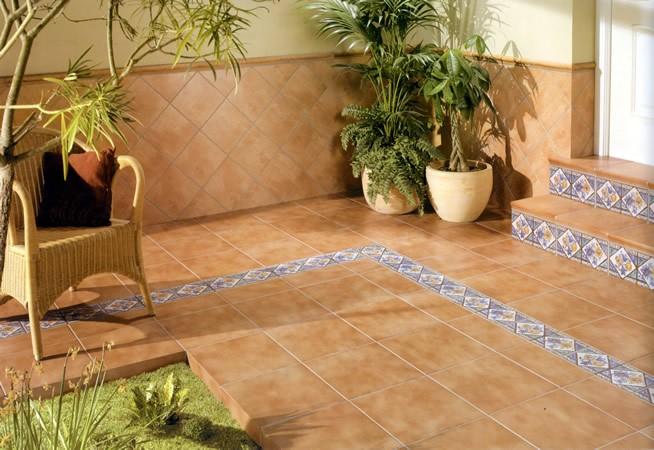 Pavimentos Para Jardines Exteriores Perfect Suelos Para El Jardn - Suelos-para-jardines-pequeos