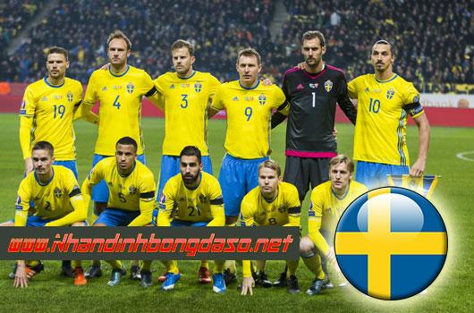 Soi kèo bóng đá Belarus vs Thụy Điển www.nhandinhbongdaso.net