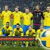 Nhận định Thụy Điển vs Đan Mạch, 23h45 ngày 11/01 (Giao Hữu Quốc Tế)