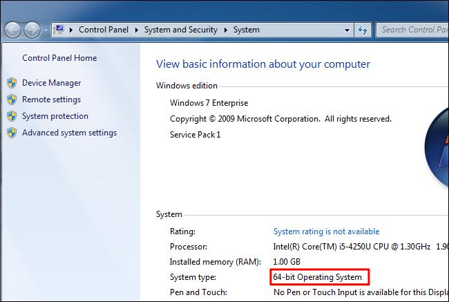 windows 7 update 32 bit download