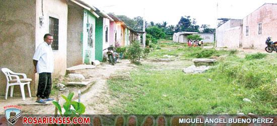 Contraloría puso la lupa a Villa Laura | Rosarienses, Villa del Rosario