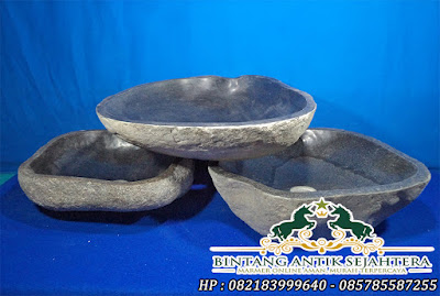 Wastafel Batu Alam | Wastafel Batu Kali