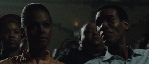 southside-with-you-movie-trailer-clips-images-posters