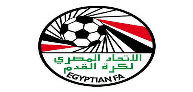 محمد يوسف الفقى يكتب: لماذا لم يتم حظر المدربين مثل الأولتراس؟!