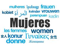 http://blogs.elpais.com/mujeres/