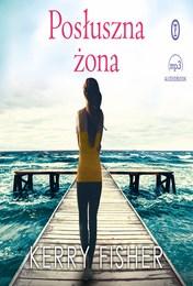 http://lubimyczytac.pl/ksiazka/4852992/posluszna-zona
