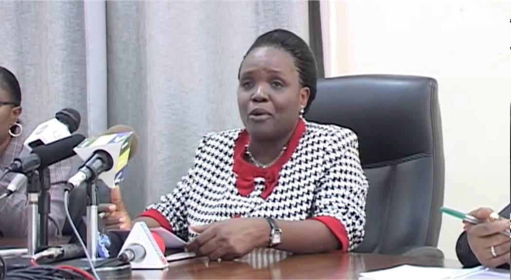 Ndalichako aingilia kati wanafunzi 682 waliofutiwa usajili UDSM