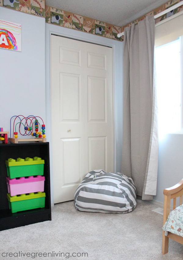 Why I'm Glad I Waited to Buy Hypoallergenic Carpet for My ...