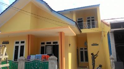 Renovasi Rumah yang Baik Sesuai dengan Feng Shui