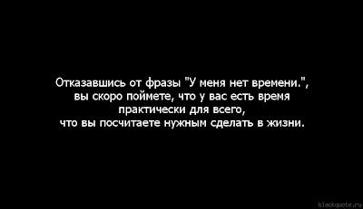 возможности компании ОРГАНО ГОЛД
