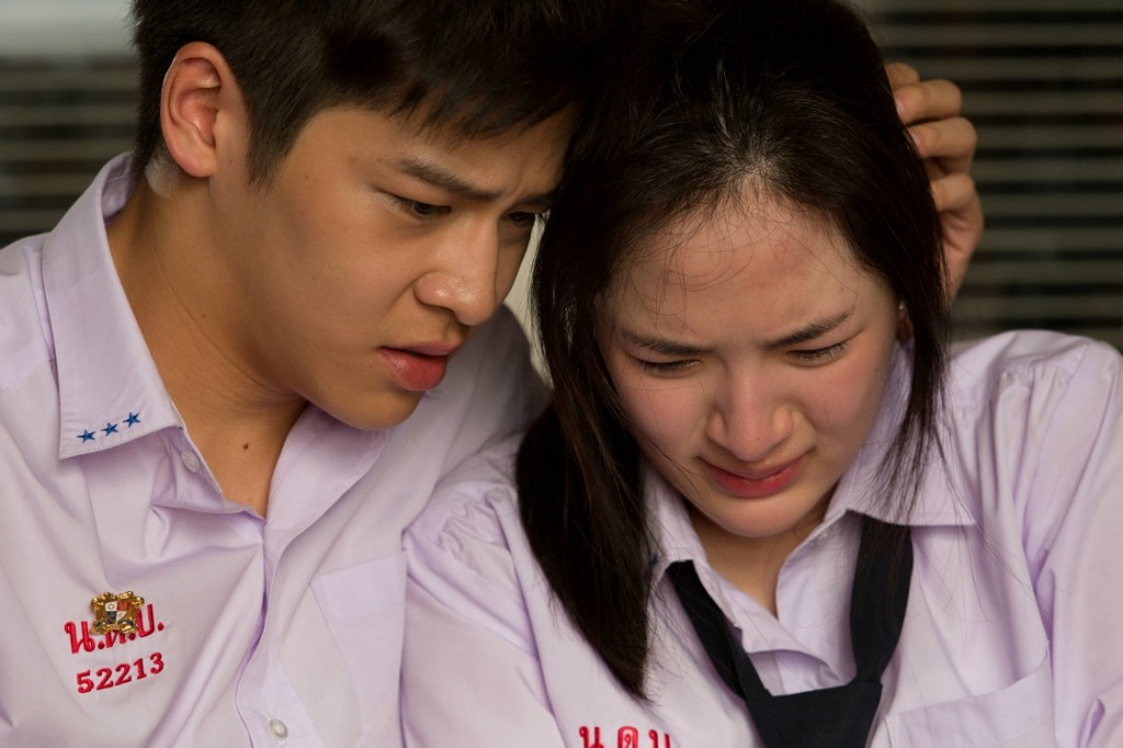 Download film drama thailand