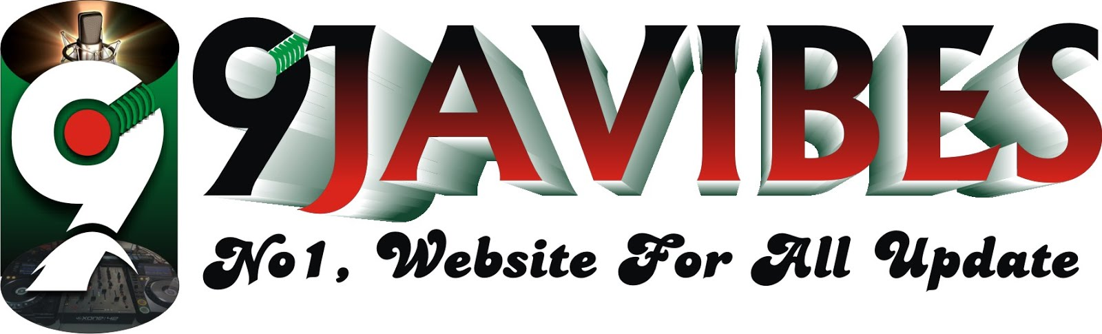 9javibes II Nigeria No 1, Entertainment and infotainment portal