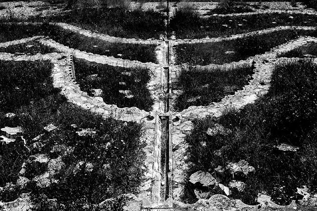 Mostar, partizansko groblje
