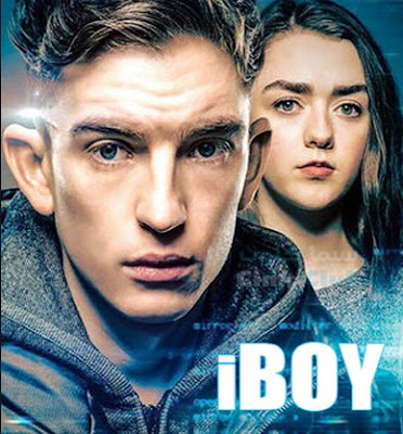 iBoy (2017) WEB-DL Subtitle Indonesia