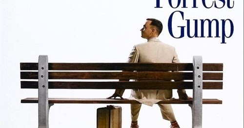 forrest gump mise en scene It's symbolic visual meanings are also highly evident in this first scene - the white of the feather connotes to purity and in some respects innocence too it also fits in well with the blue sky a white fluffy clouds in the background- a kind of aesthetically pleasing mise-en-scene.