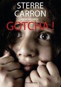 Sterre Carron Gotcha! Witsand
