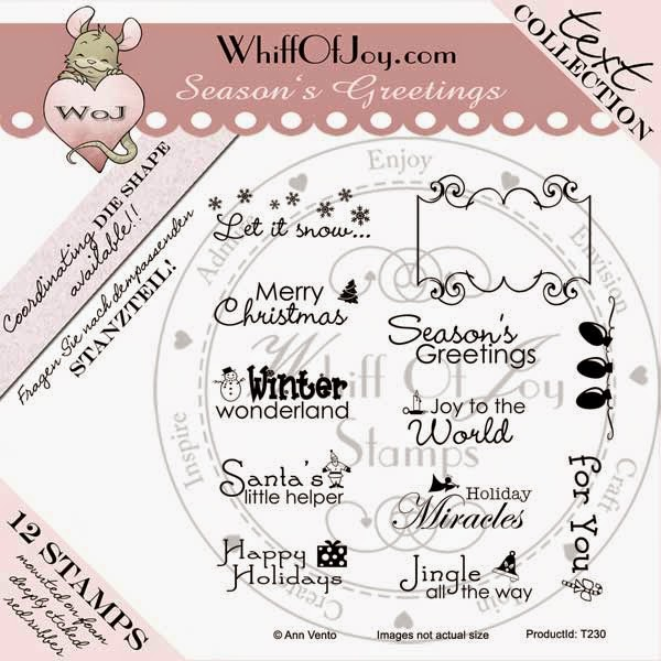 http://www.whiffofjoy.ch/product_info.php?info=p344_season-s-greetings---12-stempel.html
