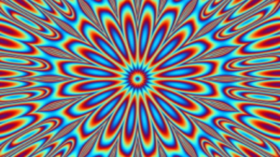 optical art desktop - photo #22