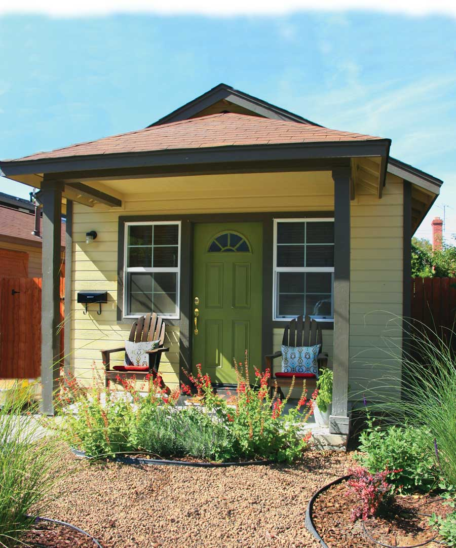 New home designs latest.: small homes designs exterior views.