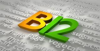 Βιταμίνη B12: Πως θα καταλάβεις ότι έχεις έλλειψη και ποιες τροφές θα σου τη δώσουν