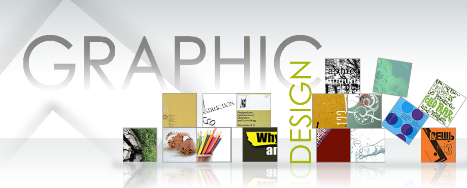 Importance of Graphic Designing