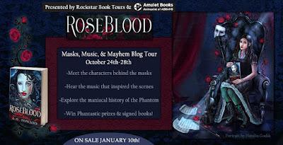 http://www.abramsbooks.com/product/roseblood_9781419719097/