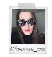 https://www.instagram.com/happiness_coco/