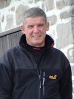 Dušan Nemec