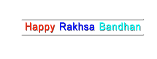 Rakhi png for picsart photo editing latest, Happy Raksha bandhan png downloadrakhi png hd  raksha bandhan 2018 png  raksha bandhan background png  raksha bandhan quotes  raksha bandhan font download  rakhi images download  freepik  picsart editing png