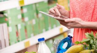 Cara Meningkatkan Volume Pembelian Konsumen
