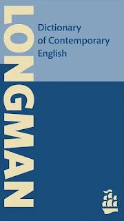 قاموس لونج مان مع حزمة الصوتيات وكافة الميزات المدفوعة مجاناً