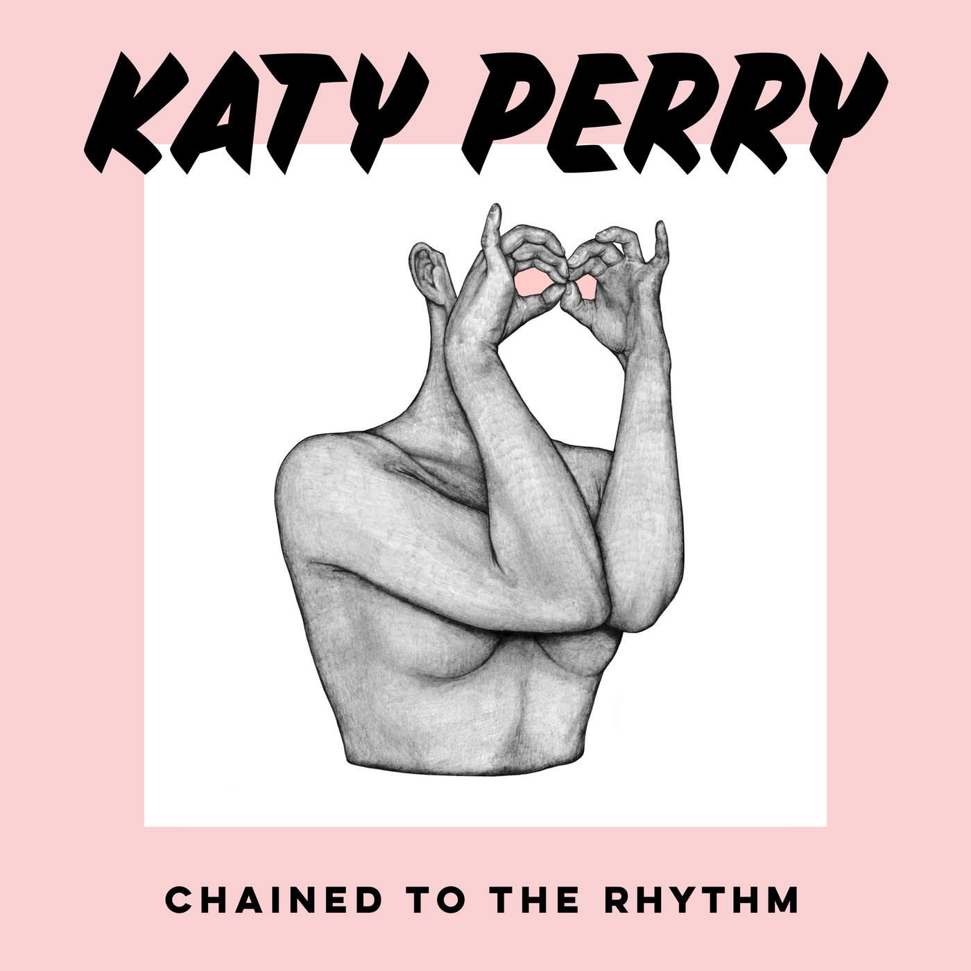 rhythm songs free download