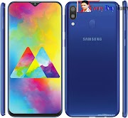SAMSUNG- M20 Review+ ফুল স্পেসিফিকেশন