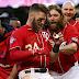 #MLB: Harper le amarga el relevo a Benoit en triunfo de Washington