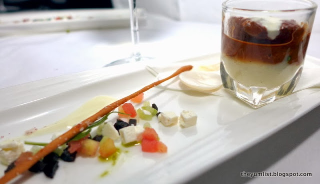 Le Planteur, Restaurant and Lounge, Yangon, Mynamar, fine dining, french