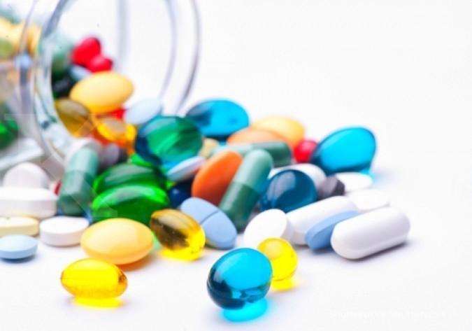 obat stroke di apotik generik