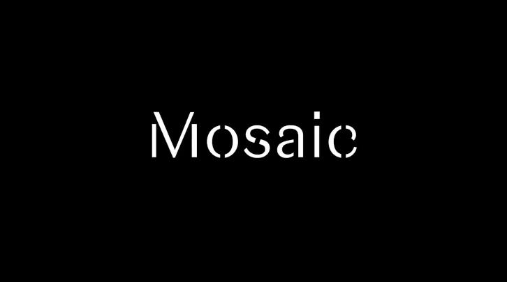 Mosaic - Steven Soderbergh's HBO Miniseries - Promos + Press Release *Updated*
