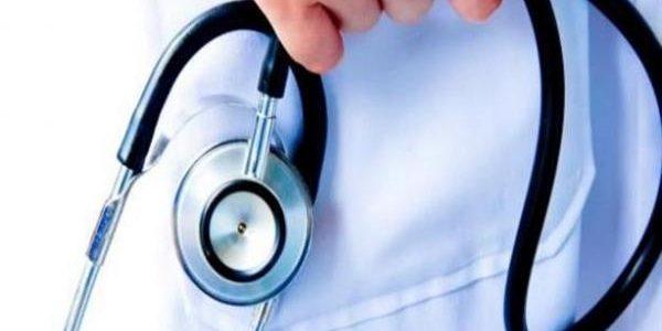 مشقات شبابية لتنفيذ أجود نموذج عملي للخدمات الطبية