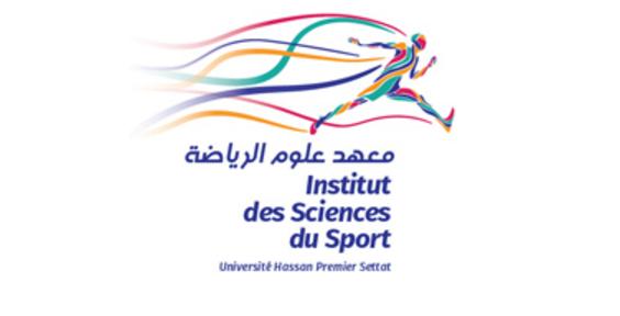 معهد علوم الرياضة بسطات لوائح المدعووين لمباراة ولوج السنة الاولى من الاجازة المهنية