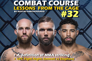 https://www.bloodyelbow.com/2018/3/3/17071936/combat-course-lessons-from-the-cage-32-definition-mma-striking-boxing-ufc-on-fox-emmett-stephens