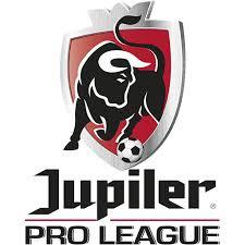 German Bundesliga 1st Div. French League 1st Div. UEFA Champions League Draw Spanish League Primera Div. 1 Belgium Jupiler League Moroccan Pro League Jameel Saudi Professional League
