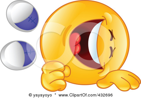 laughing rolling floor emoticon smiley animated clipart rofl clip moving smile emoticons crying cliparts site yellow constructive feedback university cry