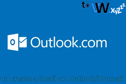 How to Make Email in Outlook