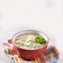 Makanan yang Baik untuk Penderita Maag